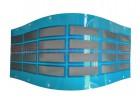 防水防尘网ip54-防尘防水膜IP67厂家