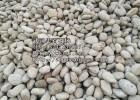 武汉单位用雨花石供应_天门东西湖雨花石样式_武汉雨花石