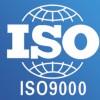 建筑公司的ISO9001和GB/T 50430:2007?