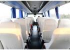 深圳SEPINECAR00718.5寸吸顶式公交车广告机