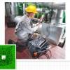 烟气脱硫原理及手持式加强型烟气分析仪德国德图testo350