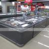 广西冷冻冰柜多少钱哪一些式是热销款