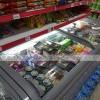 江蘇超市冷柜報價價格