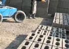 空心砖垛砖机价格