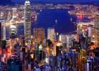 国际旅行社转让带出境资质旅行社申请注册条件
