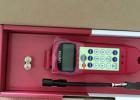 日本UNITTA音波式皮带张力计U-508厂家直销正品保障