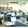 西安证件翻译公司 国际大型翻译服务商