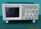 TDS1001供应TDS1001求购TDS1001示波器