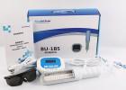 紫外线光疗仪 BU-1BS