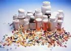 保健品进口报关需要的特殊单证