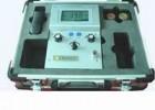数字式涡流电导率仪