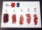 日本吉田yoshida实验室专用小型粉碎机1028型