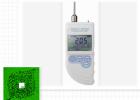 可测气味等级及气味强度的chu气chu味检测仪
