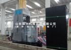 液压榨油机 全自动榨油机厂家 花生菜籽榨油机