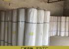 鹏隆 养螃蟹网 养蚕网 塑料平网 塑料万能网 实体工厂