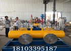 LNG調壓撬 CNG減壓撬 LNG氣化調壓計量一體撬