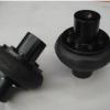 UL型轮胎联轴器,弹性橡胶联轴器河北联轴器厂家供应