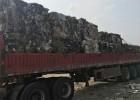 工业垃圾固废处理《废弃物处理公司》垃圾清运处置焚烧