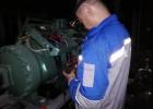 上海特源制冷 克莱门特螺杆式地源热泵机组维修