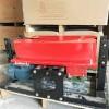 供应180履带电缆输送机 电力施工电缆传送机价格