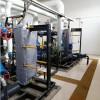 可拆卸新型保温隔热材料 柔性保温材料 厂家定做