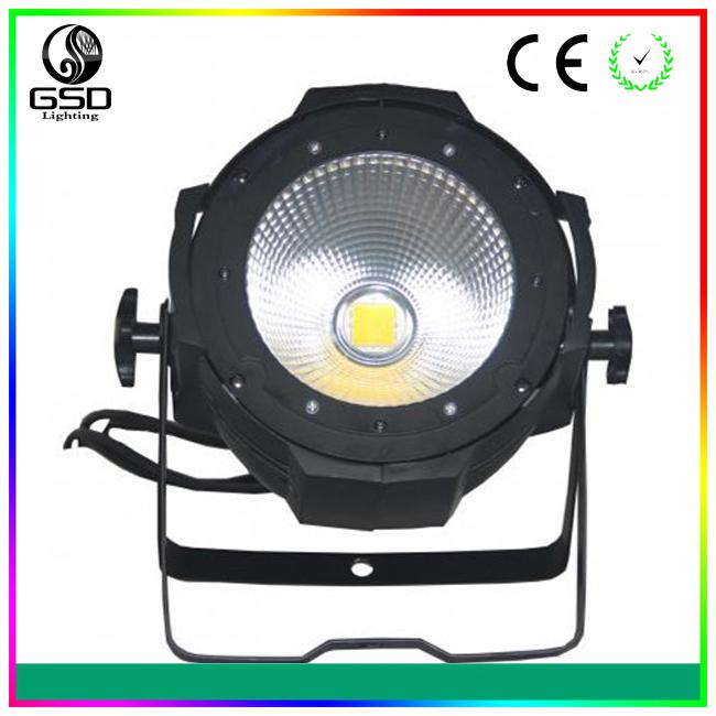 广州歌斯达LED面光帕灯厂家促销