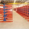 悬臂货架生产加工货架生产车间