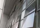 高铁站排烟窗,消防联动排烟窗,电动排烟窗批发