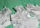 高纯氯化镁