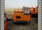 履帶式自卸運輸車 山上拉木頭拉毛竹履帶式自卸運輸車