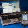 美国ILT350光谱辐射计