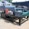 金属垃圾分选机 自动化涡电流分选机