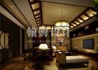 翰姆设计项目-酒店设计 南昌天沐温泉酒店
