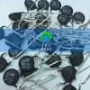 热敏电阻在定影器使用的过程