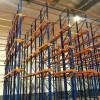 横梁货架厂家各种仓储设备制造厂