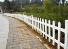 北京pvc草坪护栏