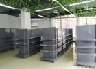 惠东吉隆货架冰柜收银台,黄埠深汕合作区货架冰柜收银台