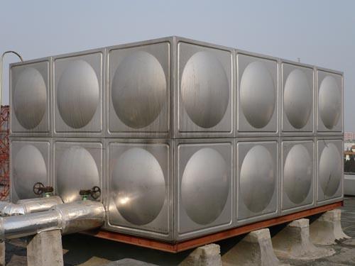 上海普陀区生活水箱清洗消毒 长宁工业水箱清洗