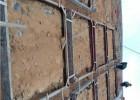 锚杆框架梁模具模板