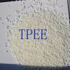 (美国杜邦TPEE塑料)中国总代理商