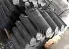 65-400仿古铝瓦  仿古金属瓦