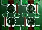 FPC生产厂家  加急打样FPC单双面板