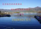 北京旅行社办理条件、转让满三年的国际旅行社