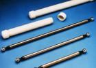 Bal-tec校准杆/摄影测量标尺/激光跟踪仪标尺