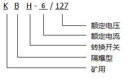KBH-6-127