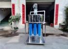 防冻液机器,防冻液生产机器,防冻液加工设备