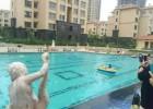 龙口海泉湾20多万一套起温泉入户 龙口海景房海泉湾高层房价