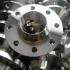 317L不锈钢配件加工 精密加工317L不锈钢配件