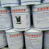 灌缝聚硫密封胶的对比