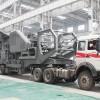 为什么说移动式破碎机在采矿业中非常重要-河南福沃机械
